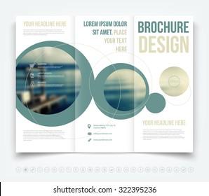 royalty free tri fold brochure images stock photos vectors