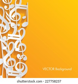 Choir Background High Res Stock Images Shutterstock