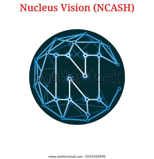 Nucleus Vision