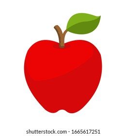 Apple Clipart High Res Stock Images Shutterstock