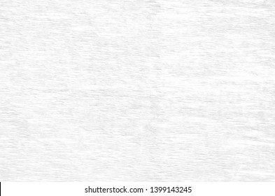 Vector old paper texture as abstract grunge background