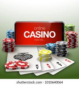Онлайн покер для самсунг лучшие стратегии игры в рулетку онлайн