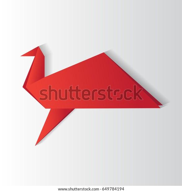 Contact us at Origami-Instructions.com | 620x587