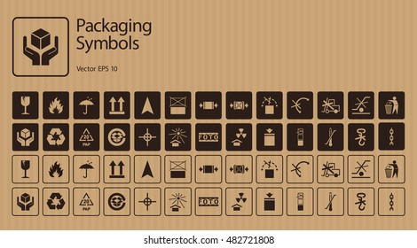 Smbolo Images Stock Photos Vectors Shutterstock