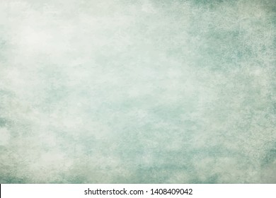 Vector paper texture background or cardboard surface from a paper box for packing. and for the designs decoration and nature background concept