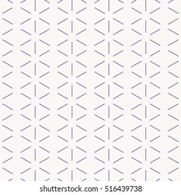 Vector pattern abstract minimal pattern background