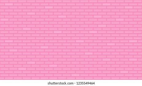 Textures Bedroom Stock Vectors Images Vector Art Shutterstock