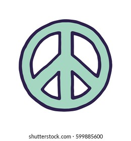Royalty Free Peace Sign Hand Images Stock Photos Vectors