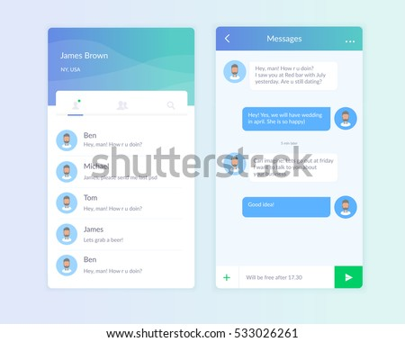 Free phone chat services