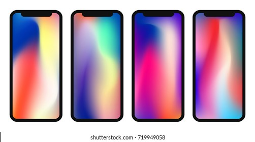 Pink Iphone Images Stock Photos Vectors Shutterstock