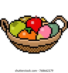 Pixel Art Stock Vectors Images Vector Art Shutterstock