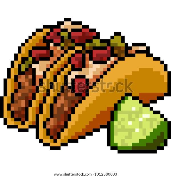 Image Vectorielle De Stock De Image Vectorielle Nourriture