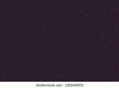 vector of purple jeans denim texture