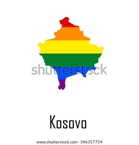 Gay kön Myanmar