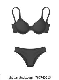 underwear design images stock photos vectors shutterstock