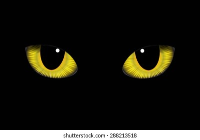 1000 Scary Eyes Stock Images Photos Vectors Shutterstock