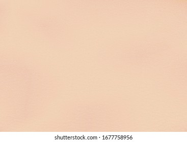 vector realistic healthy human skin. the texture of the cells. background for the design of cosmetic and medical products and various.