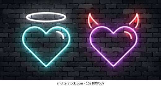 Neon Demon Images Stock Photos Vectors Shutterstock