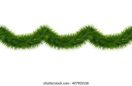 Christmas Tinsel Transparent.Tinsel Images Stock Photos Vectors Shutterstock