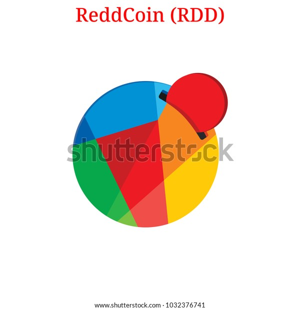 Rdd cryptocurrency parimutuel betting spreadsheets