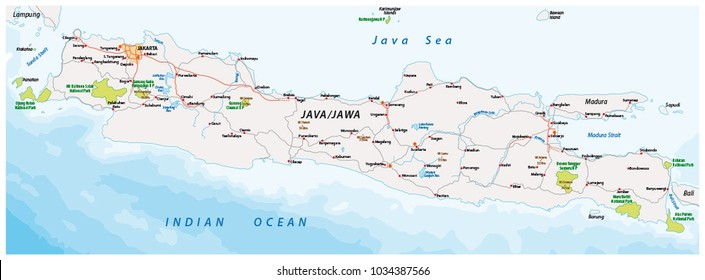 Java Island Map Images, Stock Photos & Vectors | Shutterstock on vietnam map, bali map, australia map, indonesia map, mekong river map, mecca map, indochina map, malaya map, world map, india map, hawaii map, gujarat map, philippines map, madagascar map, moluccas map, singapore map, sumatra map, gobi desert map, jakarta map, china map,