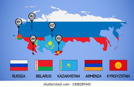Kyrgyzstan Russia Map on commonwealth of independent states russia map, jewish autonomous oblast russia map, kalmykia russia map, united states russia map, bermuda russia map, slovakia russia map, dushanbe russia map, france russia map, croatia russia map, albania russia map, north asia russia map, iceland russia map, latvia russia map, malta russia map, ashgabat russia map, south ossetia russia map, canada russia map, samarkand russia map, tobol river russia map, india russia map,