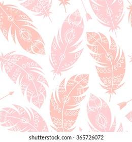 peach color images stock photos vectors shutterstock