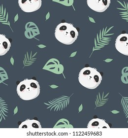 Panda Cartoon Images Stock Photos Vectors Shutterstock