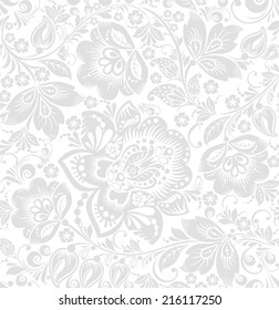 Gray Flower Background Images Stock Photos Vectors