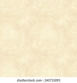 Vector seamless beige parchment texture.