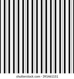 Vector seamless monochrome minimalistic pattern. Minimalistic style.Repeating geometric tiles