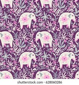 Elefantes Hindúes Images Stock Photos Vectors Shutterstock