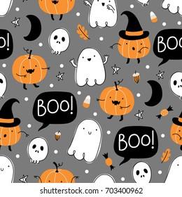 Cute Halloween Backgrounds.Cute Halloween Wallpaper Images Stock Photos Vectors Shutterstock