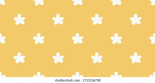 Aesthetic Wallpaper Images Stock Photos Vectors Shutterstock
