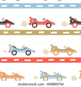 Kids Wallpaper Cars Images Stock Photos Vectors Shutterstock