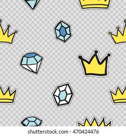 cartoon king images stock photos vectors shutterstock