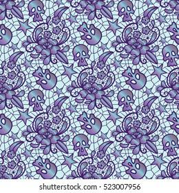 Pastel Goth Images Stock Photos Vectors Shutterstock