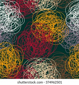 String Mess Images Stock Photos Vectors Shutterstock