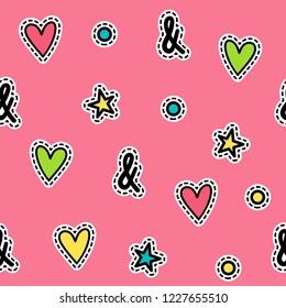 Emoji Pasta Images Stock Photos Vectors Shutterstock