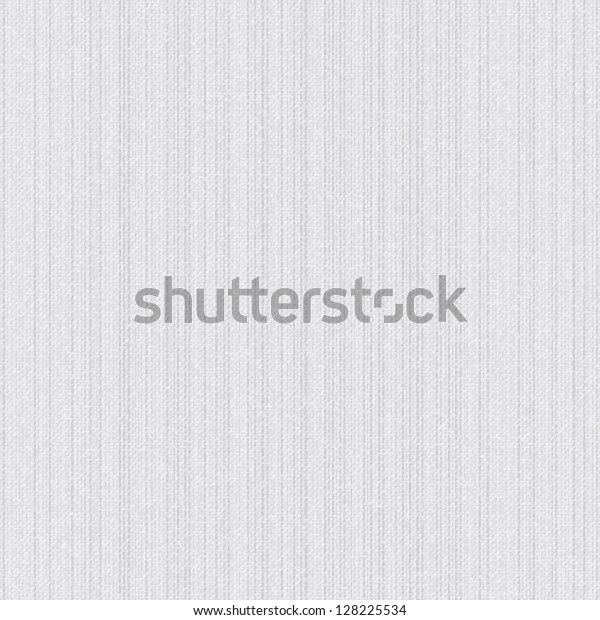 Vector Seamless Texture Light Denim Stock Vector (Royalty Free ...