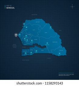 Senegal Map Images, Stock Photos & Vectors | Shutterstock on rwanda map, bangladesh map, seychelles map, morocco map, madagascar map, the gambia map, turkey map, tunisia map, namibia map, sudan map, benin map, algeria map, cameroon map, africa map, lesotho map, eritrea map, mali map, niger map, nigeria map, gabon map, malawi map, zimbabwe map, ethiopia map, ghana map, nepal on map, singapore map, denmark map, uganda map, dakar map, syria map, angola map, political map, guinea map, kenya map, mozambique map, tanzania map,