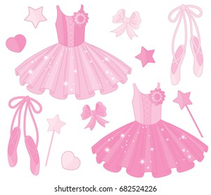 tutu images  stock photos   vectors shutterstock baby wear clipart baby clothes clipart black and white