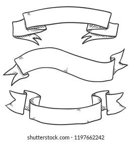 scroll clip art high res stock images | shutterstock  shutterstock