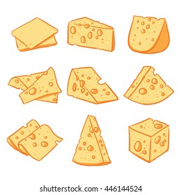 Swiss Cheese Drawing Images Stock Photos Vectors Shutterstock