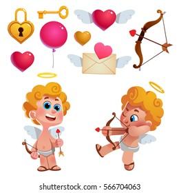 söt Cupid online dating