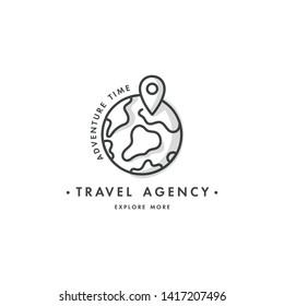 Ilustraciones, imágenes y vectores de stock sobre Logo