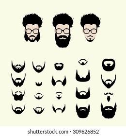 Sensational Royalty Free French Beard Stock Images Photos Vectors Schematic Wiring Diagrams Phreekkolirunnerswayorg