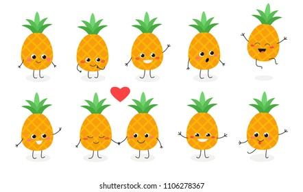 1000 Ananas Dessin Stock Images Photos Vectors