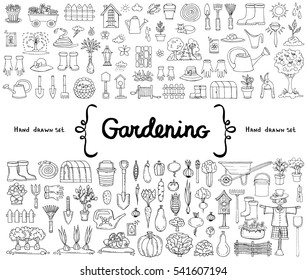 Gardener Images Stock Photos Vectors Shutterstock