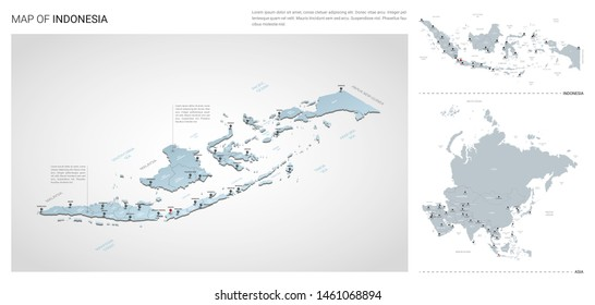 World Map Country Names Images, Stock Photos & Vectors ...